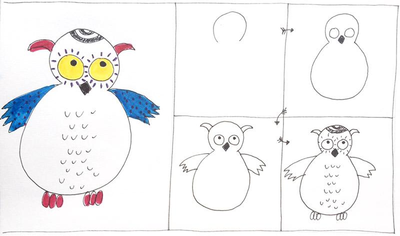 Groß Färbung In Bildern Für Kinder Bilder - Ideen färben - blsbooks.com