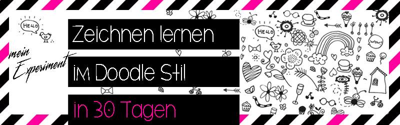 Zeichnen-lernen-im-Doodle-Stil_banner2