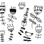 Einfache-Blumen-2_Titel