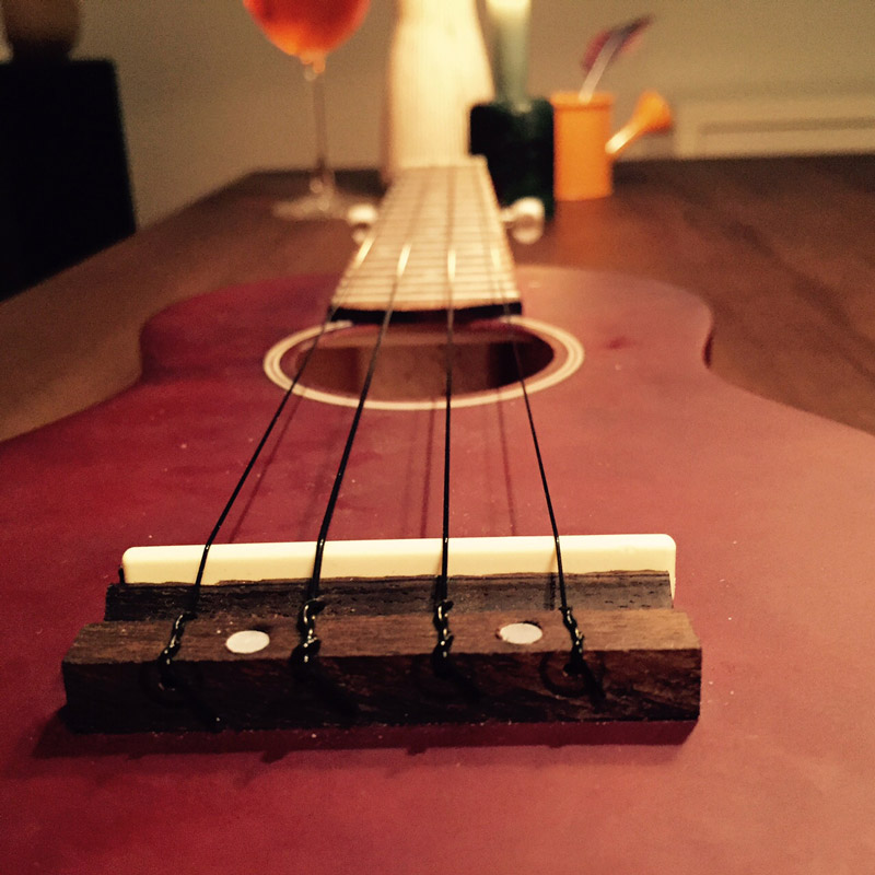 lagerfeuerlieder gitarre chords