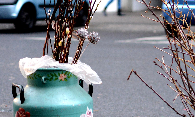 7 Dinge, die ich bei einem Photo Race über Straßenfotografie (in cool: Street Photography) gelernt habe