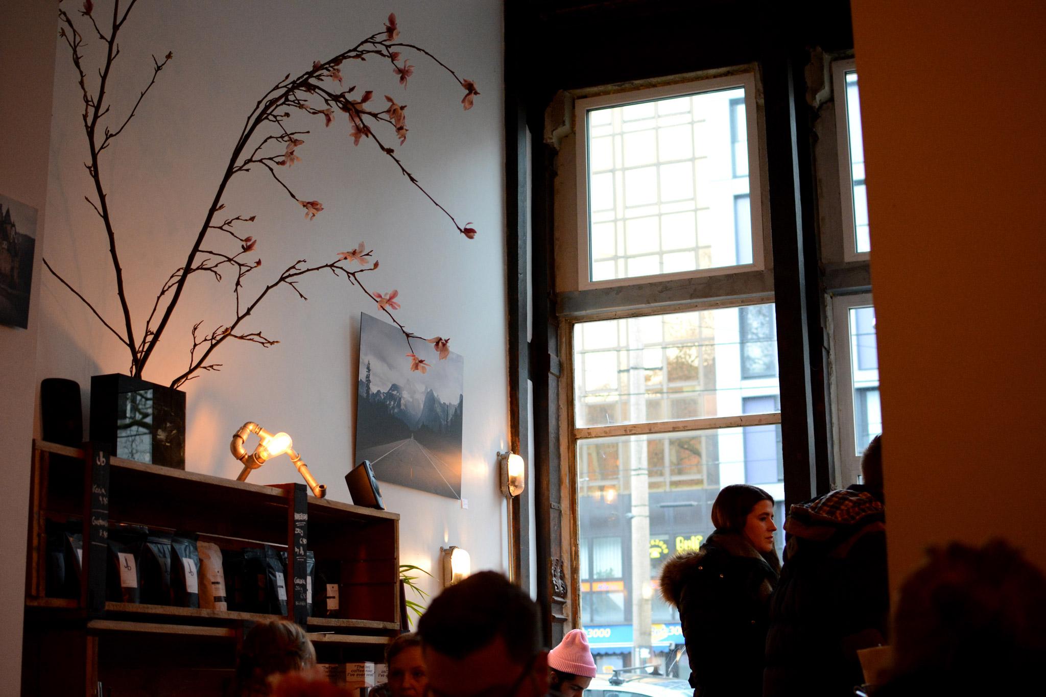 Stadtliebe_Serie-Cafés-Köln_1a