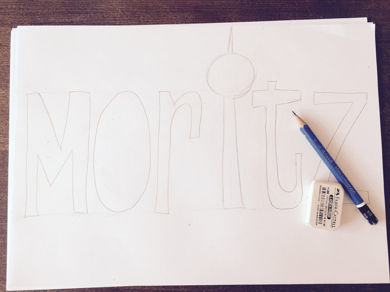 03-Moritz-skizze