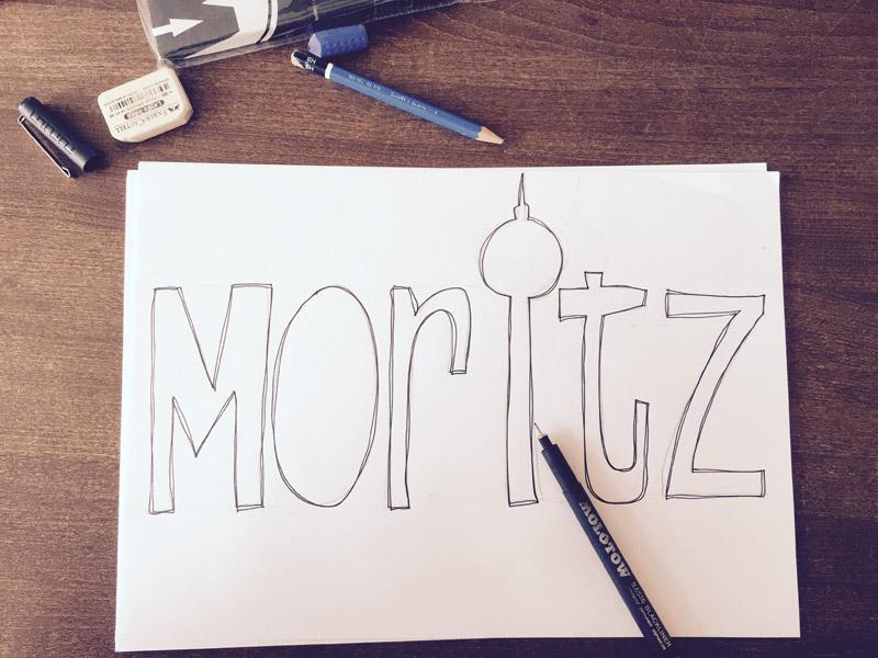 04-moritz-fineline