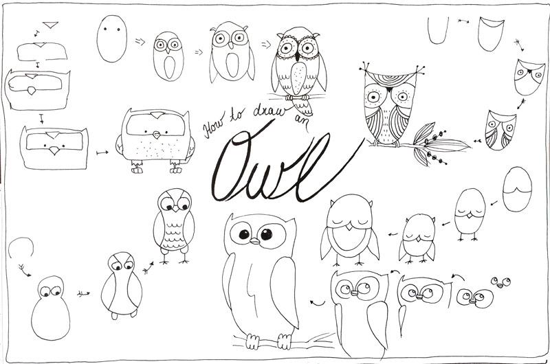 2015-05-04-Doodling-Owls-Web