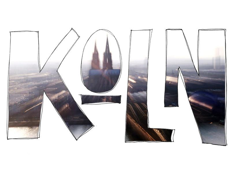 Köln-Karte-2