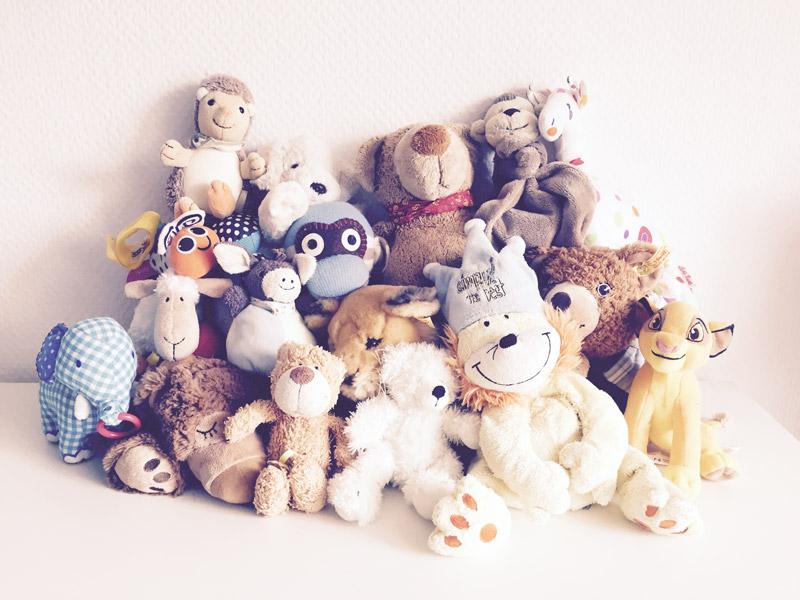 Teddys2