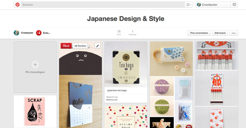 Creatipster_Pinterest_Japanese-Design