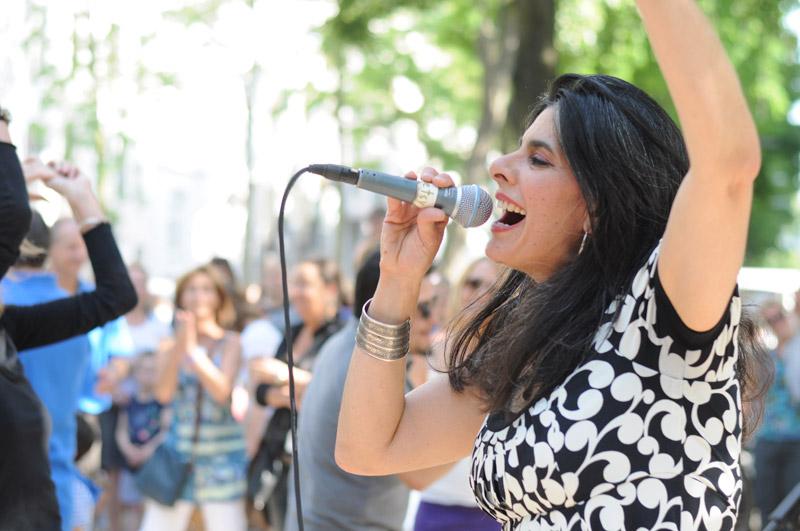 Eierplatz_La-cantante-3