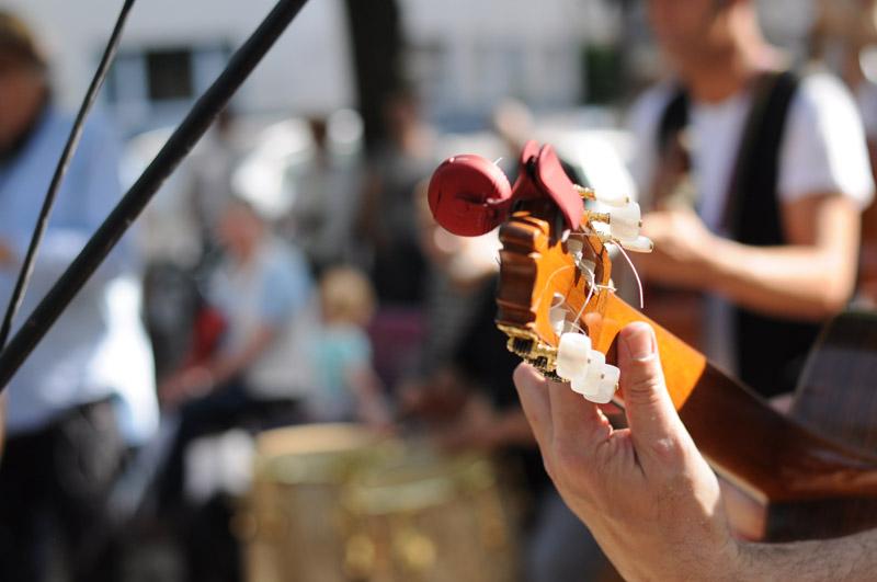 Eierplatz_guitarra