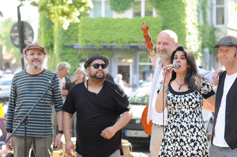 Eierplatz_happy-band