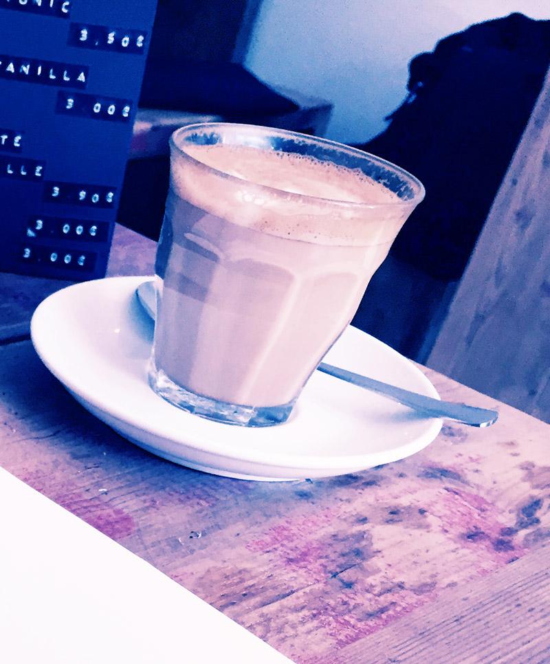 coffee-flat-white