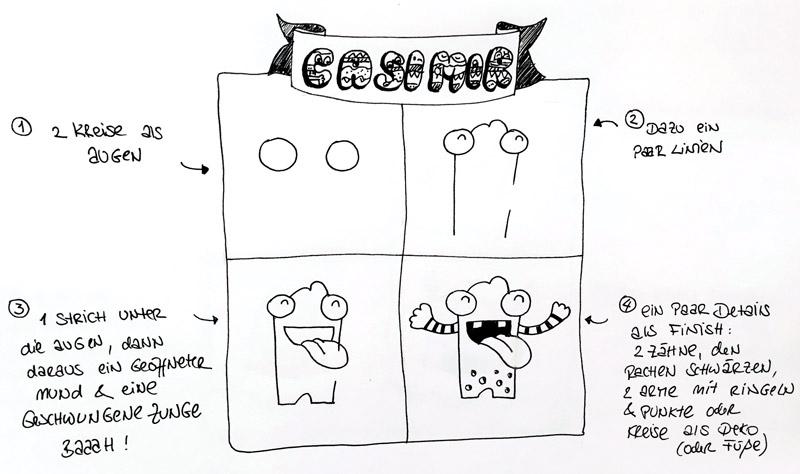 Monster-zeichnen-Casimir