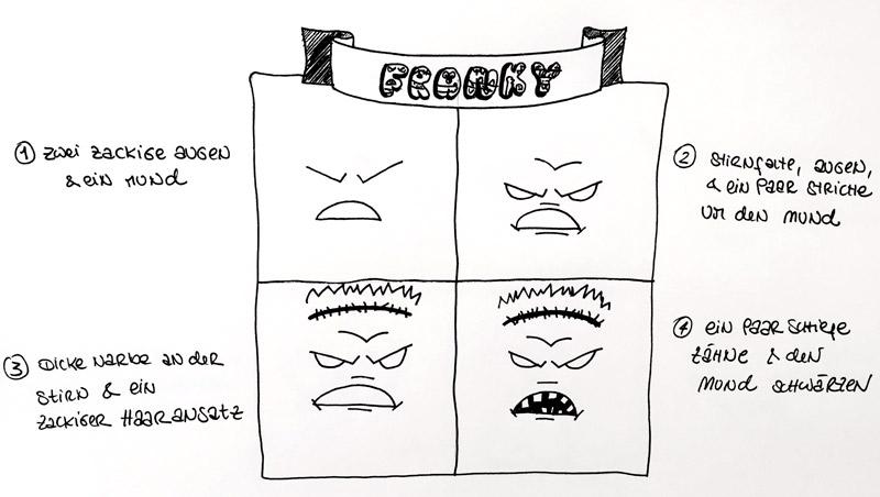 Monster-zeichnen-Franky