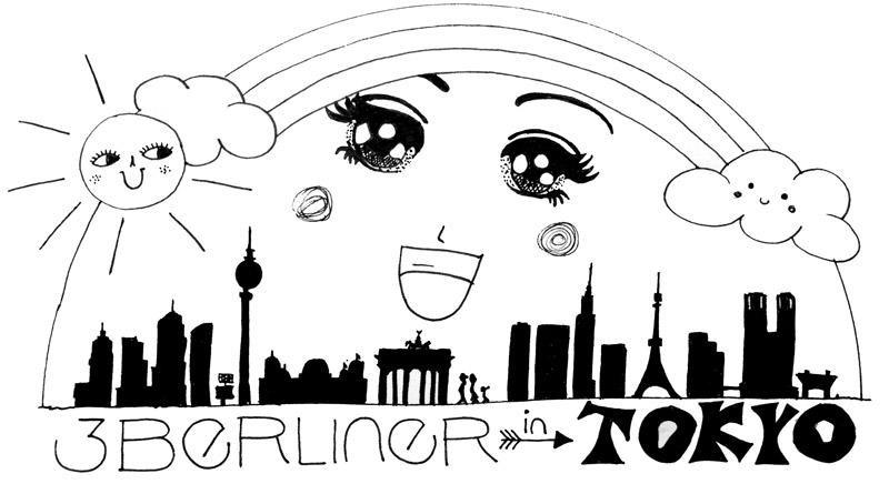 3-Berliner-in-Tokyo