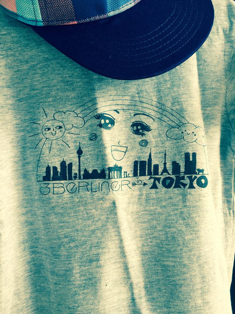 T-Shirt-bedrucken-closeup