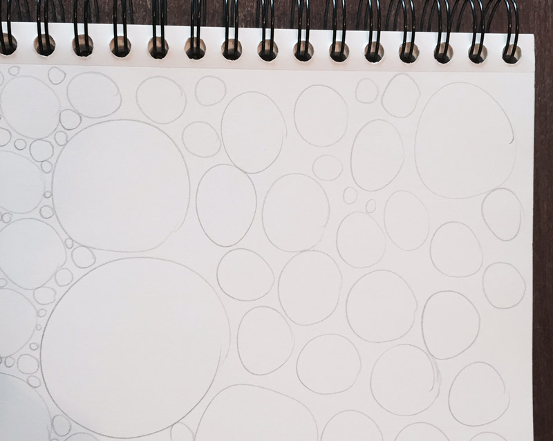 02_einfache-Kreise