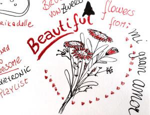 Selektives-Colorieren_Blumen