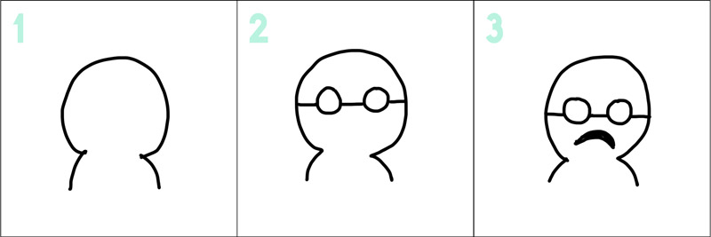 ZIDS-T2_Einfache-Monster_Monster-7