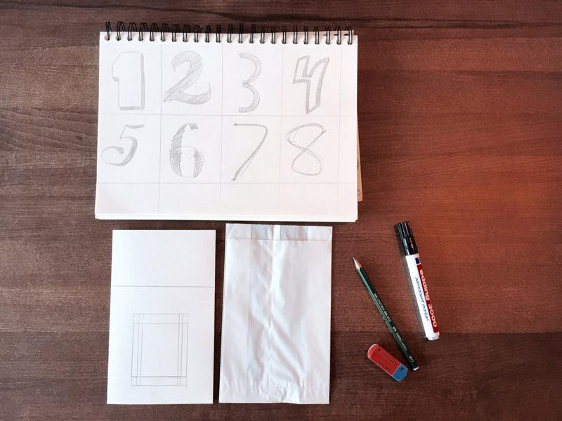 DIY-Adventskalender_skizzen
