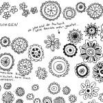 Einfache-Blumen-zeichnen_Titelbild
