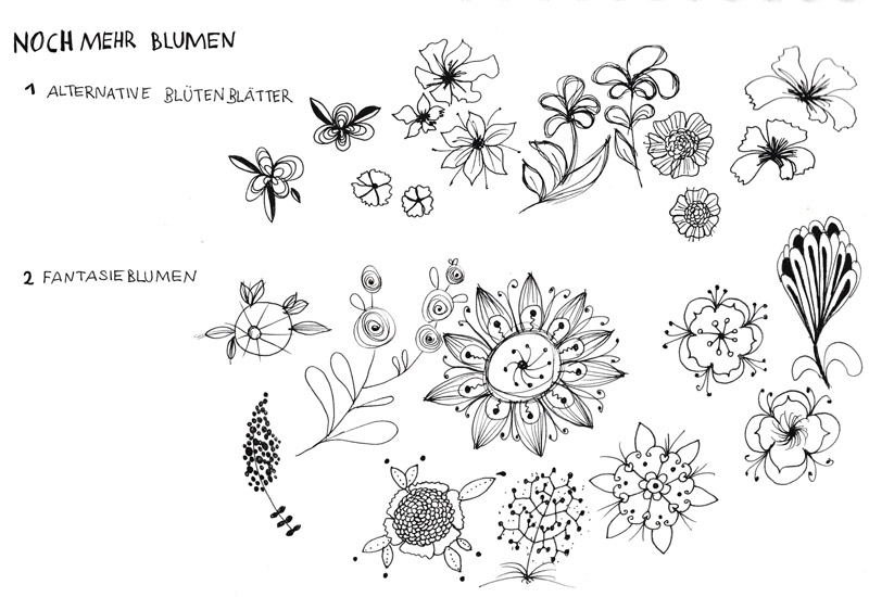 Noch-mehr-Blumen-zeichnen