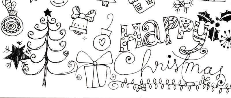 xmas-doodles-style-2