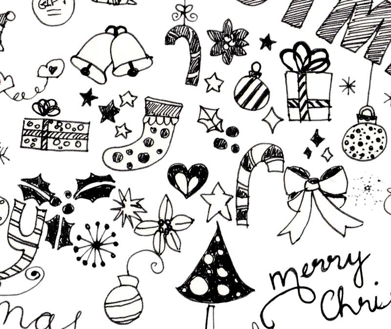 xmas-doodles-style-3