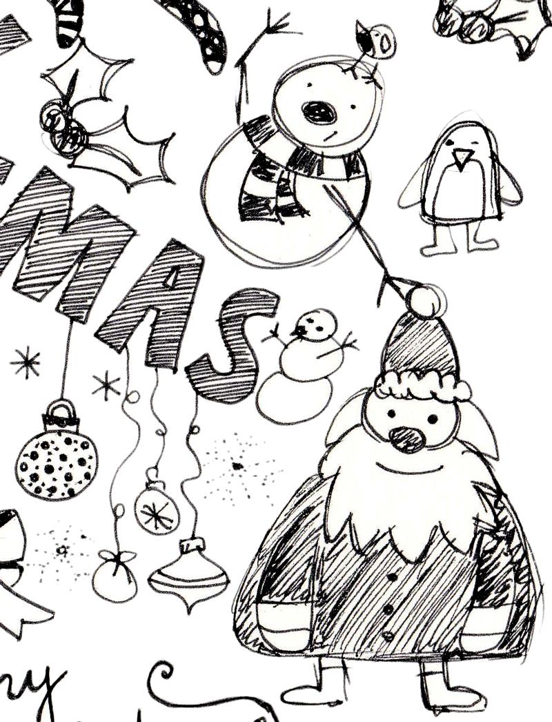 xmas-doodles-style-5