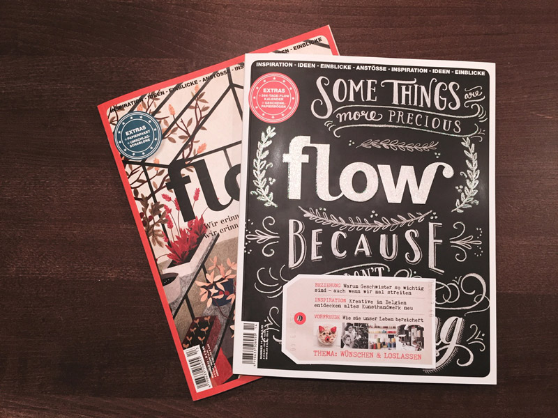 Cover-Flow