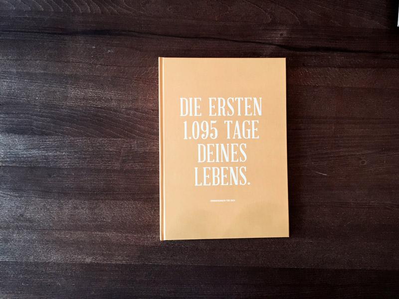 acddesign_babybuch_cover