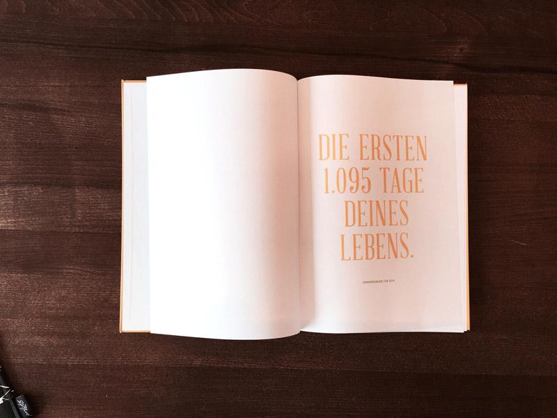 acddesign_babybuch_innen