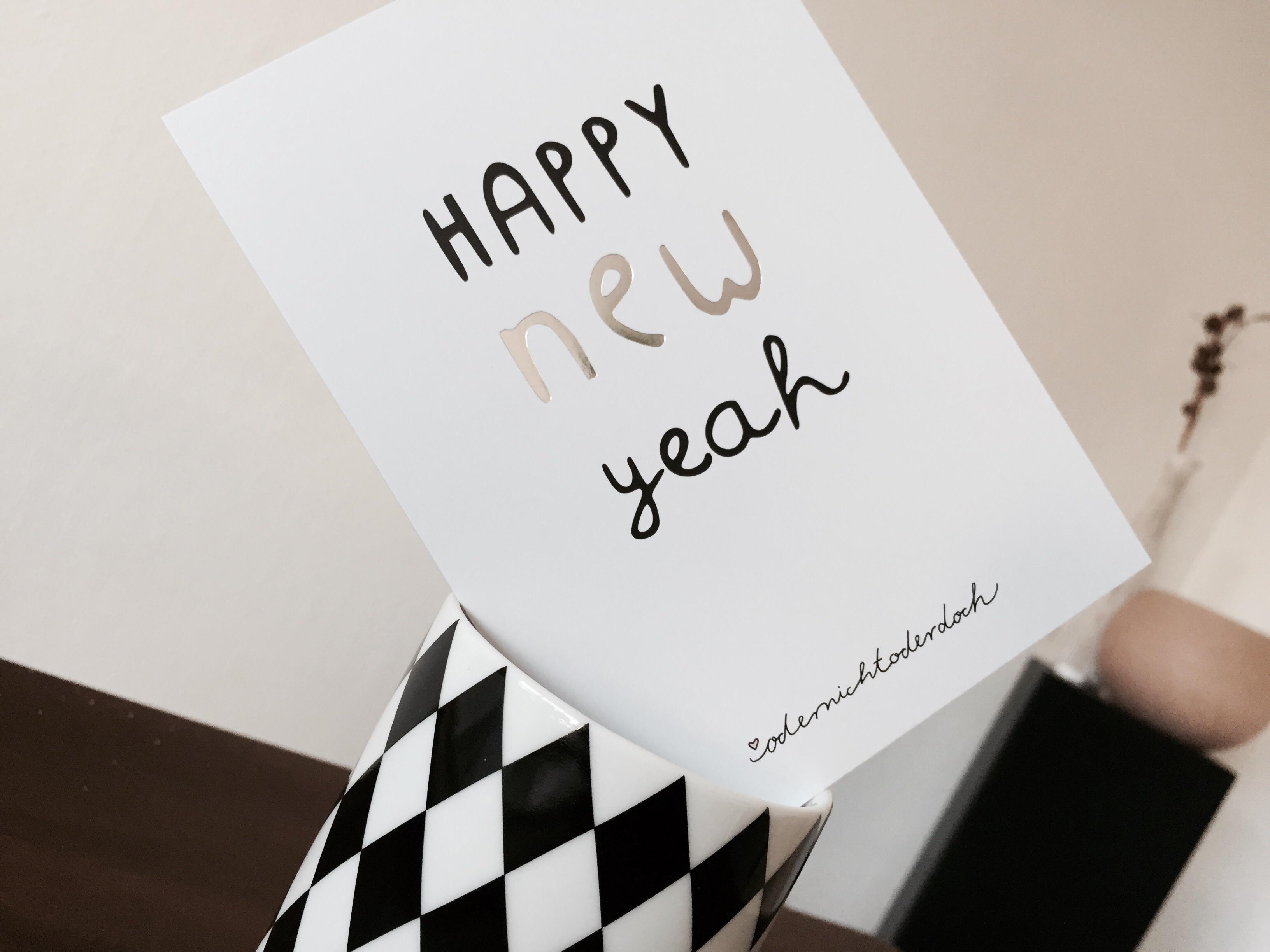 Gute Vorsätze sind von gestern – Gewohnheiten sind der Schlüssel… und 2016 wird grandios!