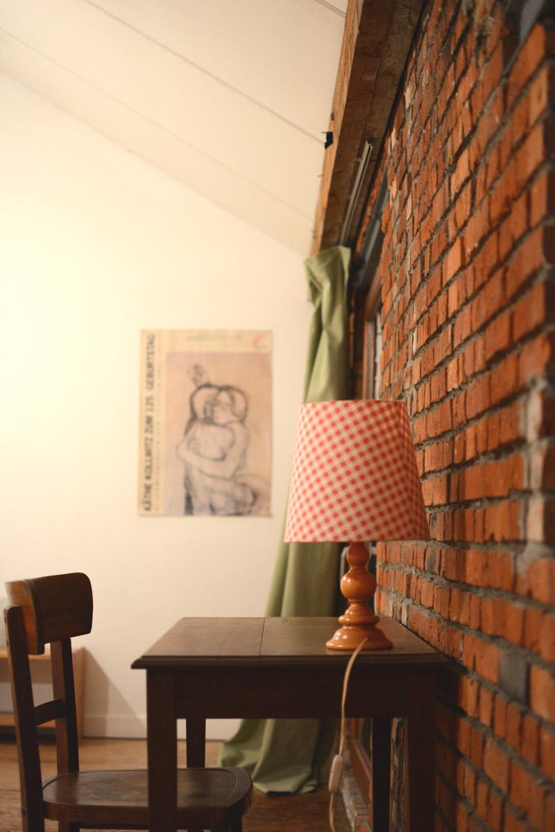 Gent_charming-loft_15
