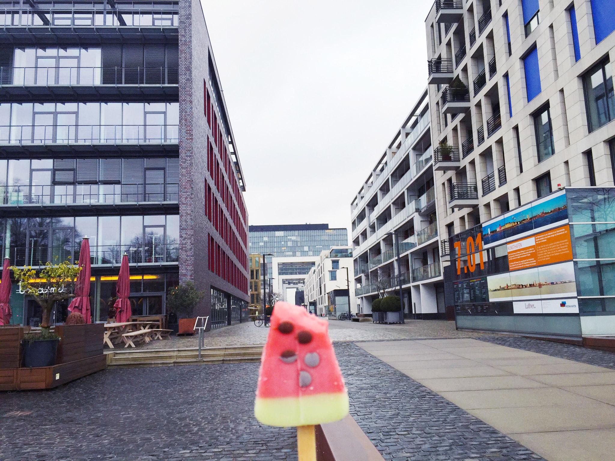 Rheinauhafen_Januarfarben