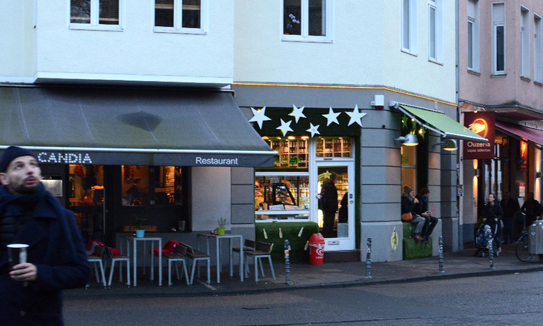 Stadtliebe-Brüsseler-Platz-Büdchen
