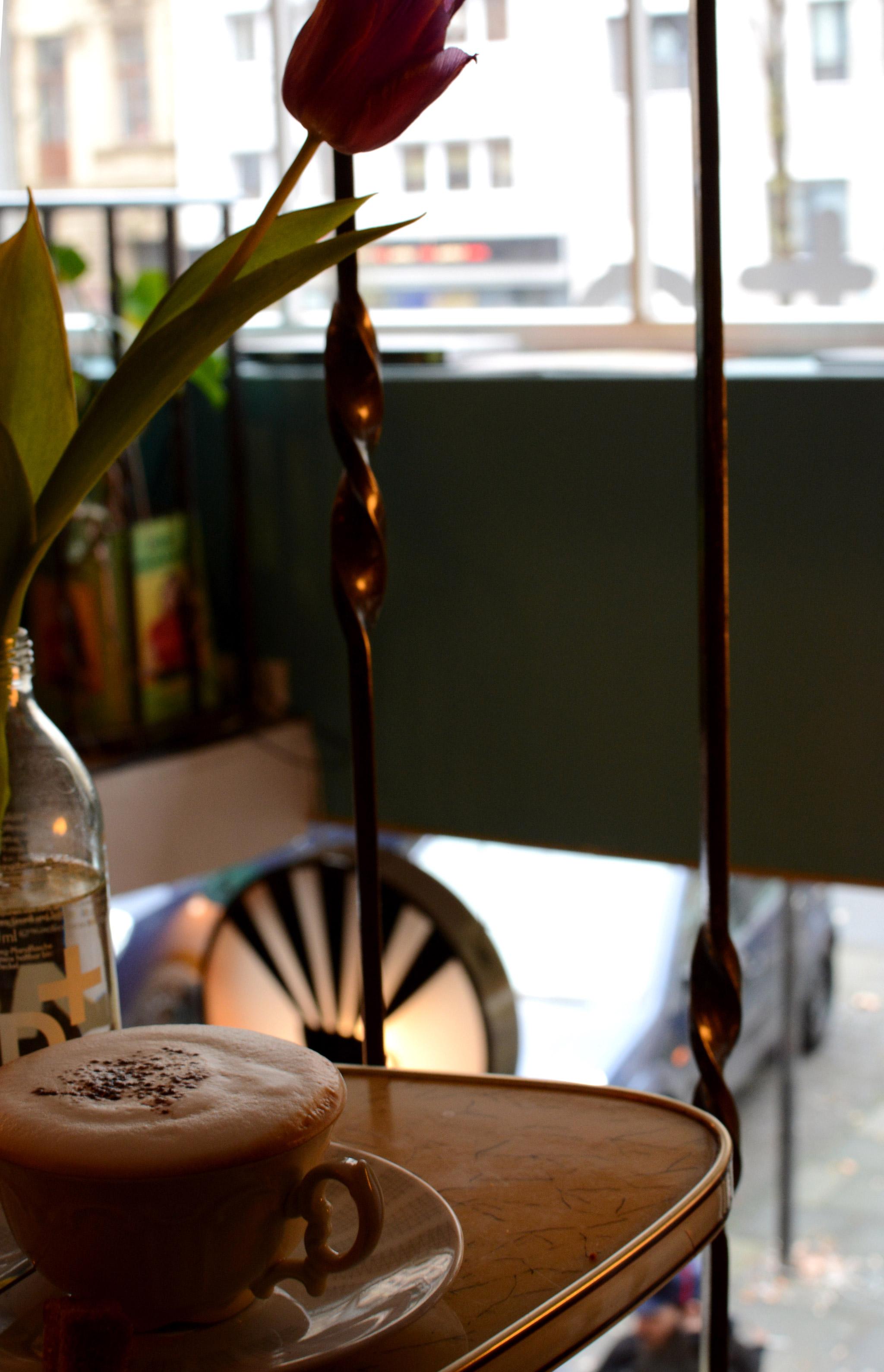 Stadtliebe_Serie-Cafés-Köln_2a