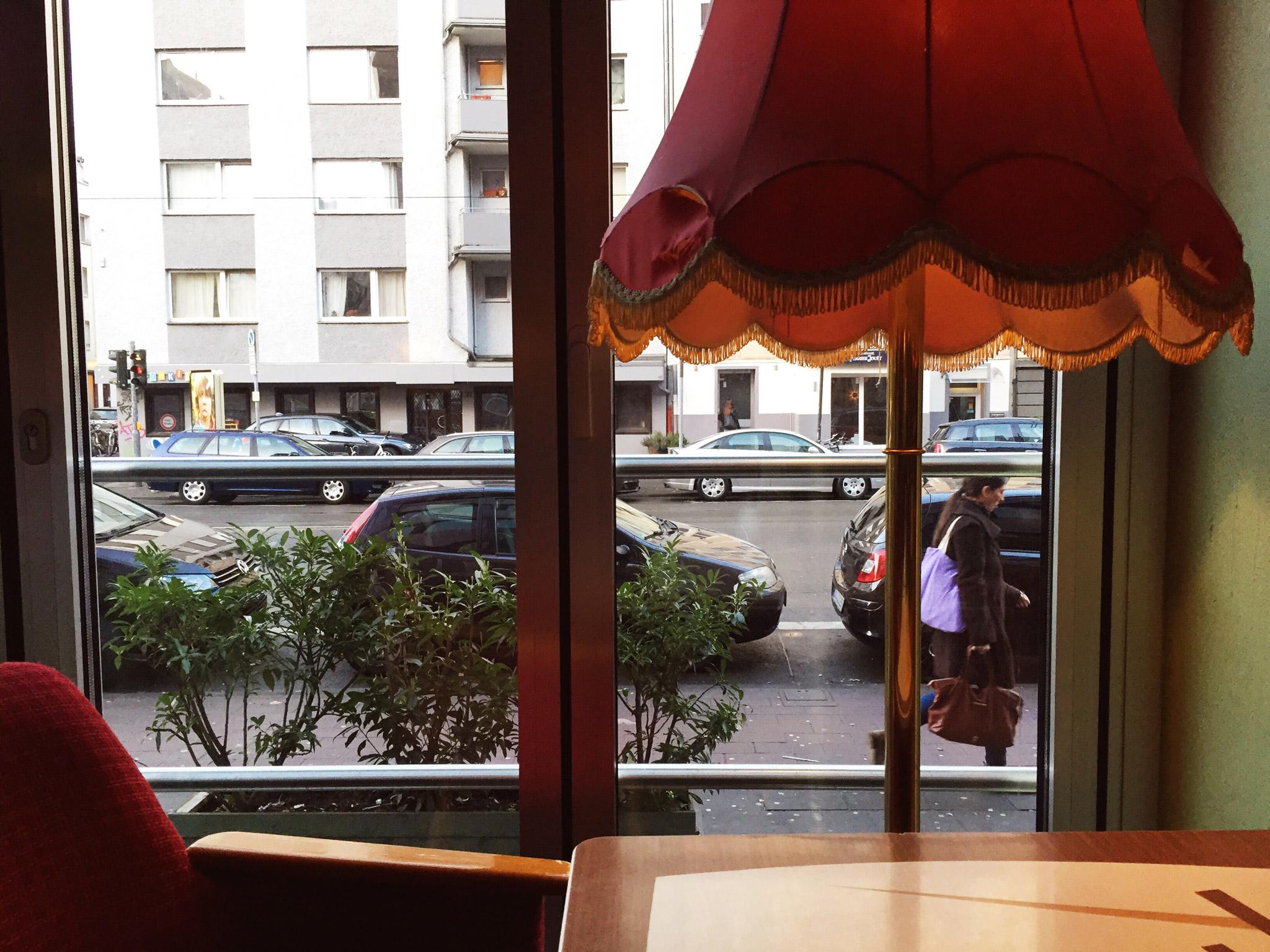 Stadtliebe_Serie-Cafés-Köln_3