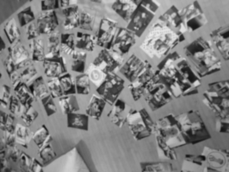 Baby-Journal_fotoboden