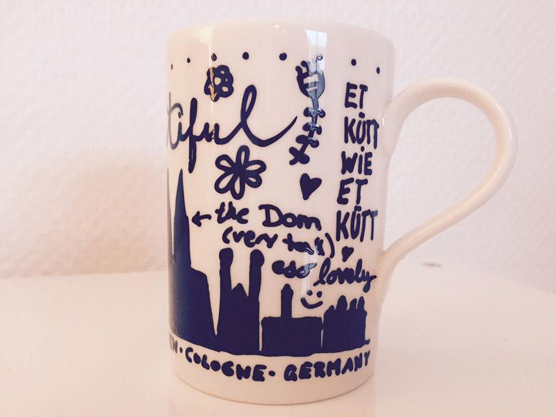 DIY-Geschenk-Becher-mit-Doodles-und-Hand-Lettering_fertig-3