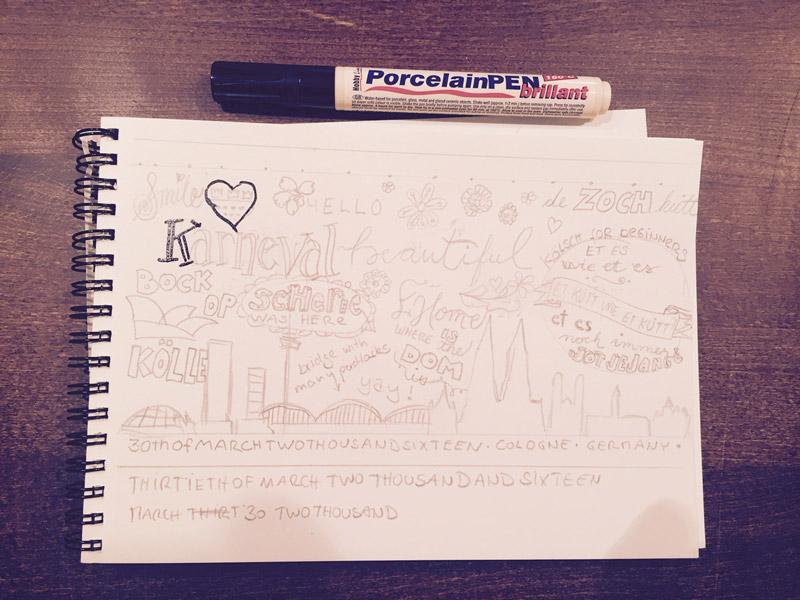 DIY-Geschenk-Becher-mit-Doodles-und-Hand-Lettering_skizze
